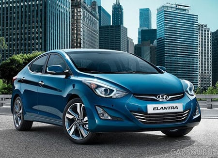 nemnogo-ob-avtomobile-khyunday-elantra-2016